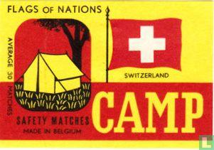 Switzerland - Image 1