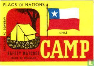 Chile - Image 1