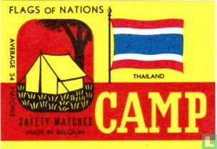 Thailand - Image 1