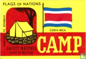 Costa Rica - Image 1