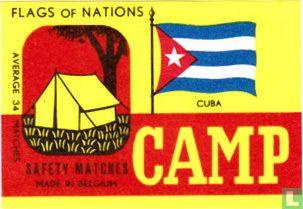 Cuba - Image 1