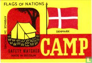 Denmark - Image 1