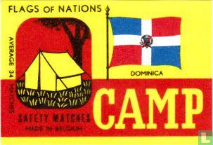Dominica - Image 1
