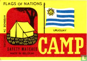 Uruguay - Image 1