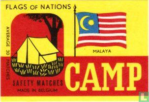 Malaya - Image 1