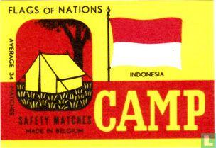 Indonesia - Image 1