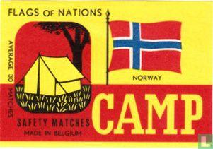 Norway - Image 1