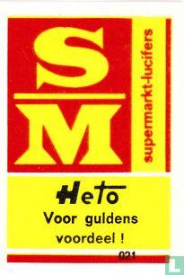 SM - Heto
