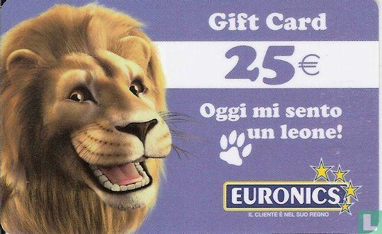 Euronics - Bild 1