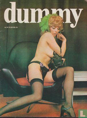 Dummy 34 - Afbeelding 1