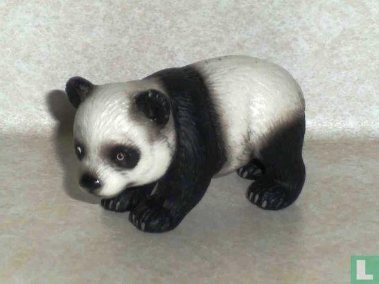 Schleich - Giant Panda