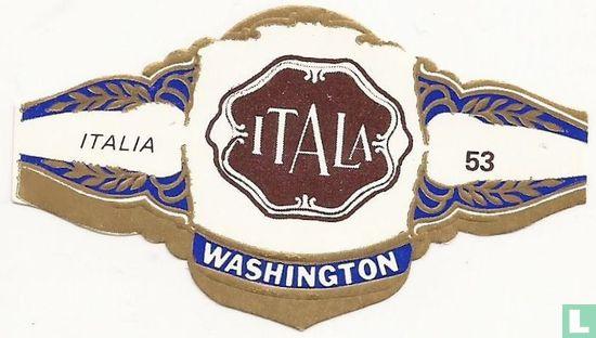 Washington - ITALA - ITALIA