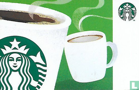 Starbucks 6100 - Bild 1