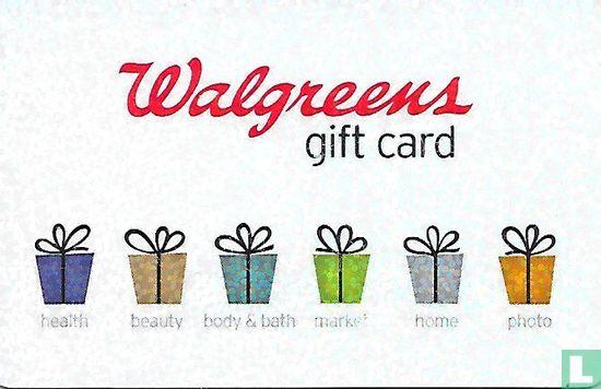 Walgreens - Bild 1
