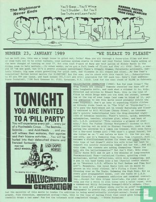 Slimetime 23