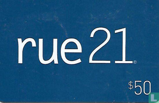 Rue21 - Bild 1