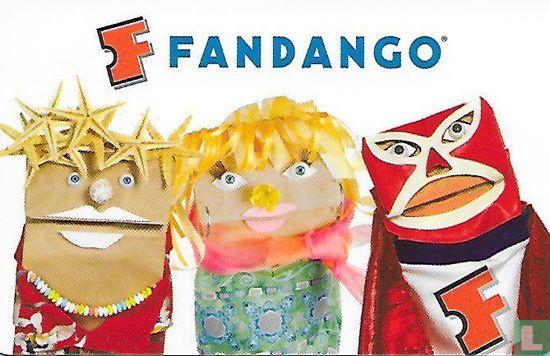 Fandango - Bild 1