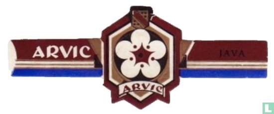 Arvic - Java