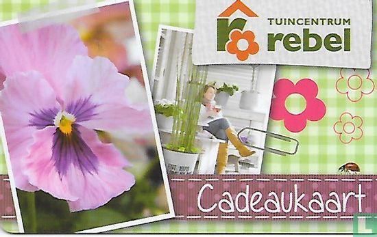 Tuincentrum  Rebel - Bild 1
