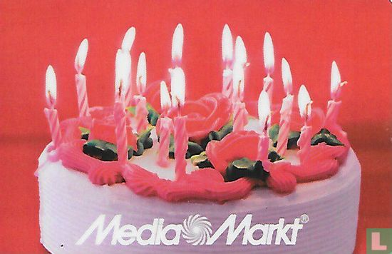 Media Markt 5310 serie - Bild 1