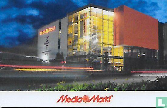 Media Markt 5303 serie - Bild 1