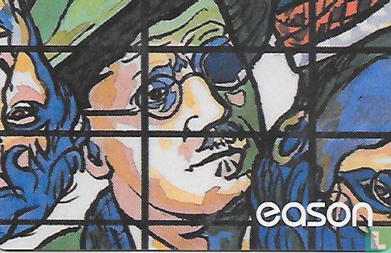Eason - Bild 1
