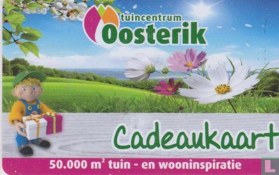 Tuincentrum  Oosterik - Bild 1