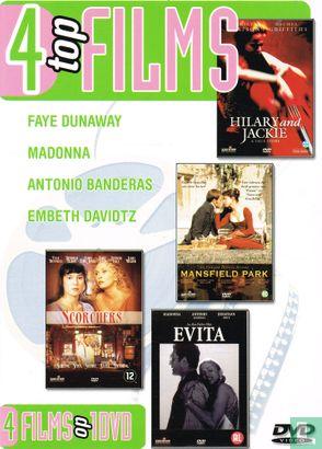 4 Top Films - Image 1