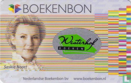 Boekenbon 3000 serie - Bild 1