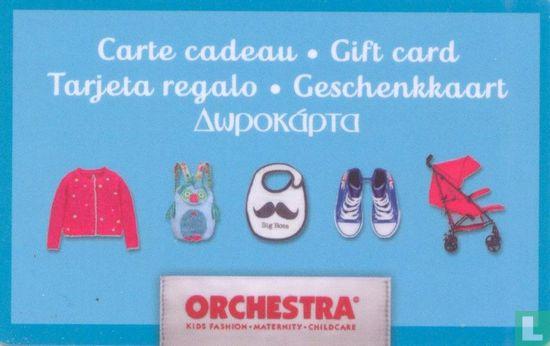 Orchestra - Bild 1