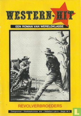 Western-Hit 615 - Bild 1