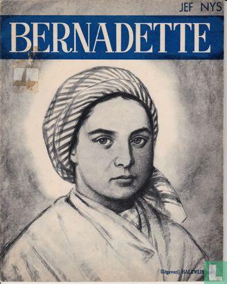 Bernadette - Afbeelding 1