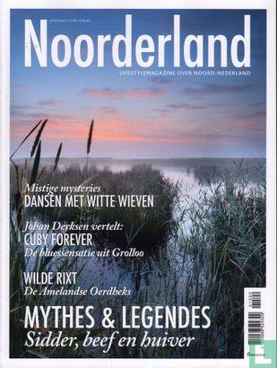 Noorderland 1 - Afbeelding 1