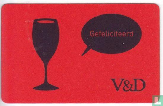 Vroom & Dreesmann - Bild 1
