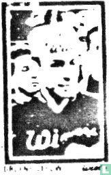 B. Beheyt - Afbeelding 1