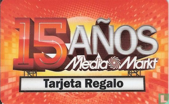 Media Markt 5309 serie - Bild 1