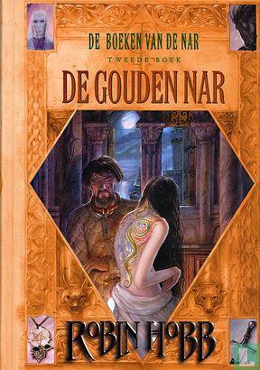 Boeken van de Nar, De - De Gouden Nar
