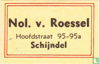 Nol. v. Roessel