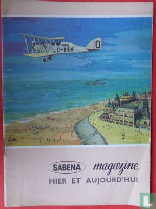 Sabena Magazine [FRA] 51