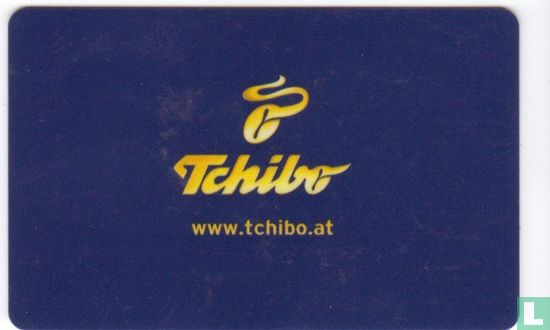 Tchibo - Bild 1