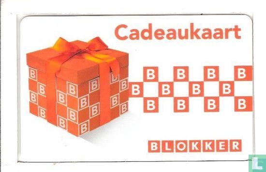 Blokker - Bild 1