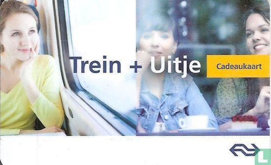 Nederlandse Spoorwegen - Bild 1