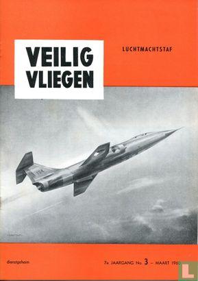 Veilig vliegen 03 - Image 1