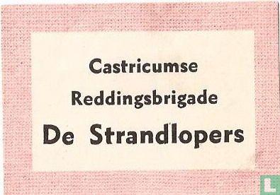 De Strandlopers