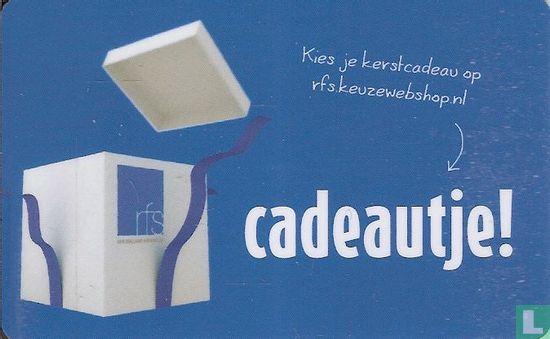 Rfs.Keuzewebshop.nl - Bild 1