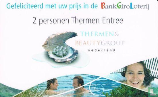Thermen & Beauty Group - Bild 1