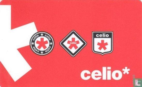 Celio - Bild 1