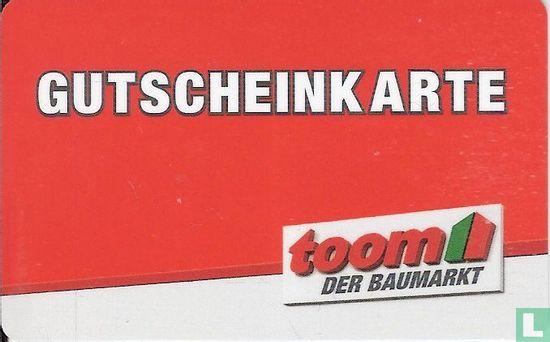 Toom - Bild 1
