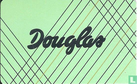 Douglas - Bild 1