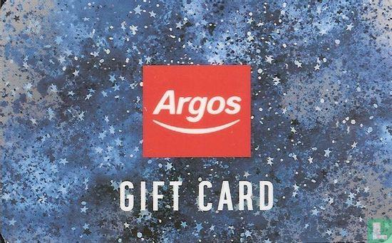 Argos - Bild 1
